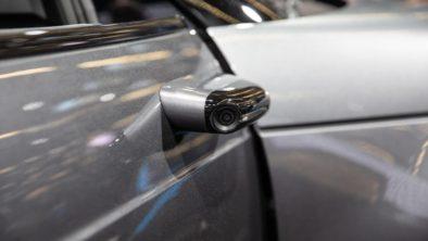 Honda E Unveiled at Frankfurt- Prices Announced 12