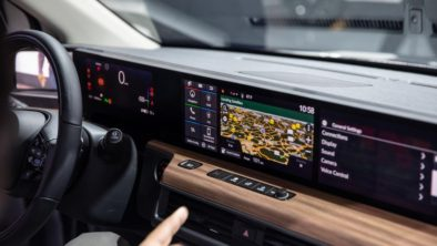 Honda E Unveiled at Frankfurt- Prices Announced 8