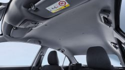 6 Improvements in 2019 Proton Saga Facelift 9