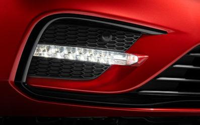 6 Improvements in 2019 Proton Saga Facelift 4