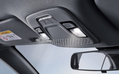 6 Improvements in 2019 Proton Saga Facelift 10