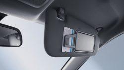 6 Improvements in 2019 Proton Saga Facelift 11