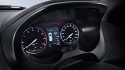 6 Improvements in 2019 Proton Saga Facelift 13