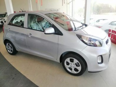 Kia Picanto Price Revealed- Booking Open 3