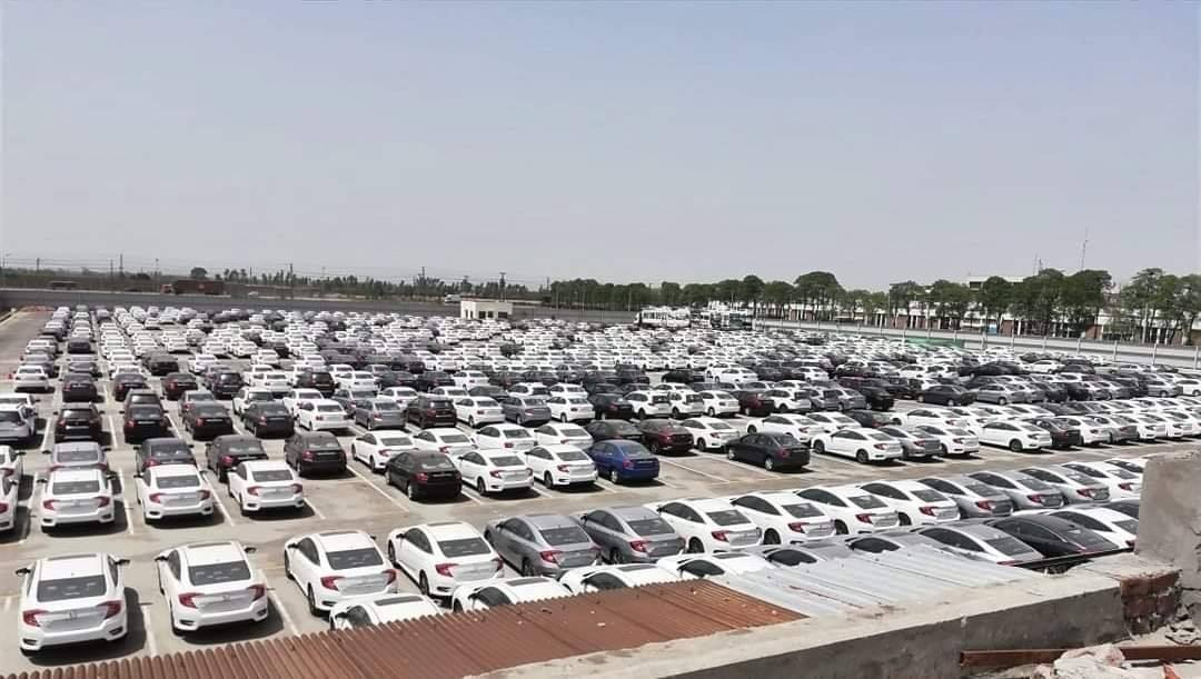 Car Prices Might Increase Again 8