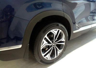 Hyundai Unveils Ioniq Hybrid- Digital Showroom Inaugurated in Karachi 12