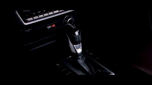 Next Generation Isuzu D-Max to Debut on 11th October 4