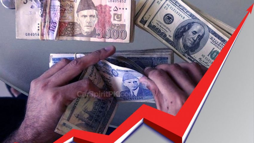 The Costly Auto Industry of Pakistan- Destination Unknown (Part 1) 4