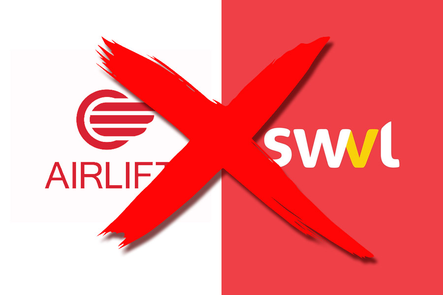 Sindh Government to Ban Airlift and Swvl 4