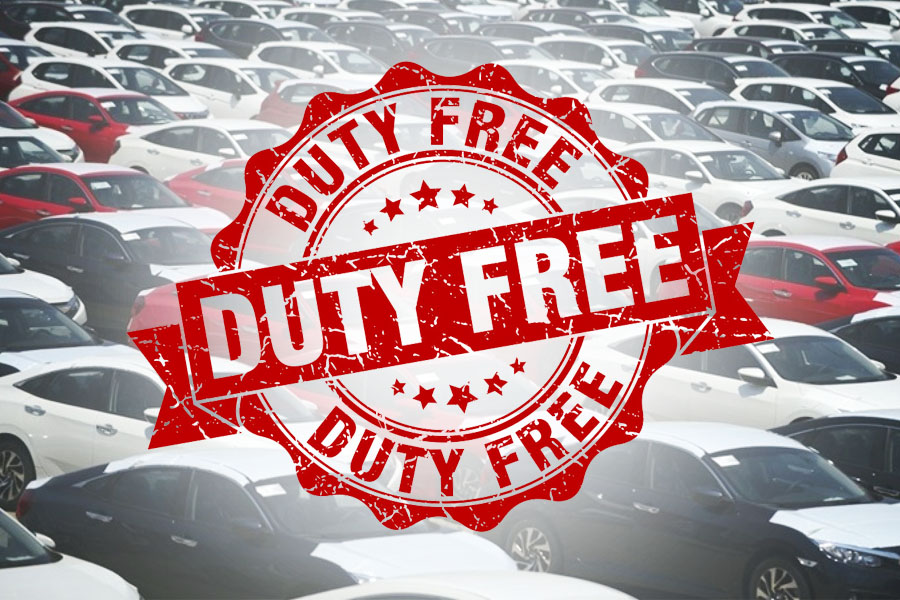 Govt to Allow Duty-Free Import of Hybrid & Electric Cars for Overseas Pakistanis 4