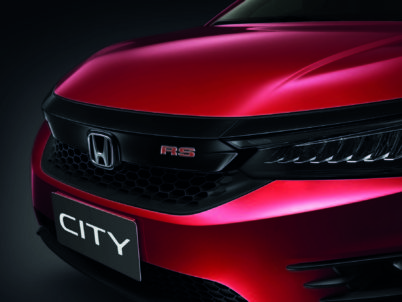 7 Things You Need to Know About All New 2020 Honda City 16