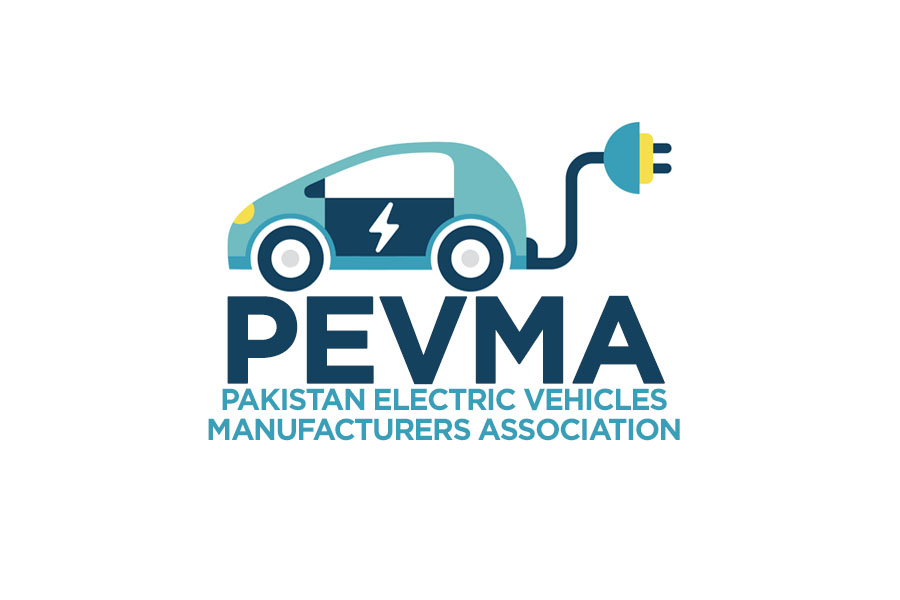 PEVMA Established to Promote Induction of Electric Vehicles 5