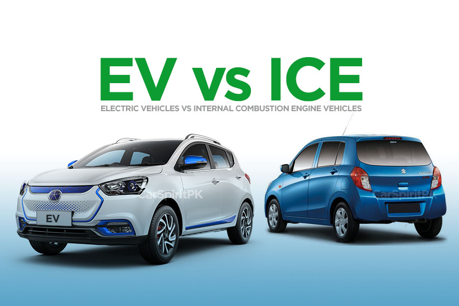 EV Policy Set to Unleash a New Wave of Competition 3