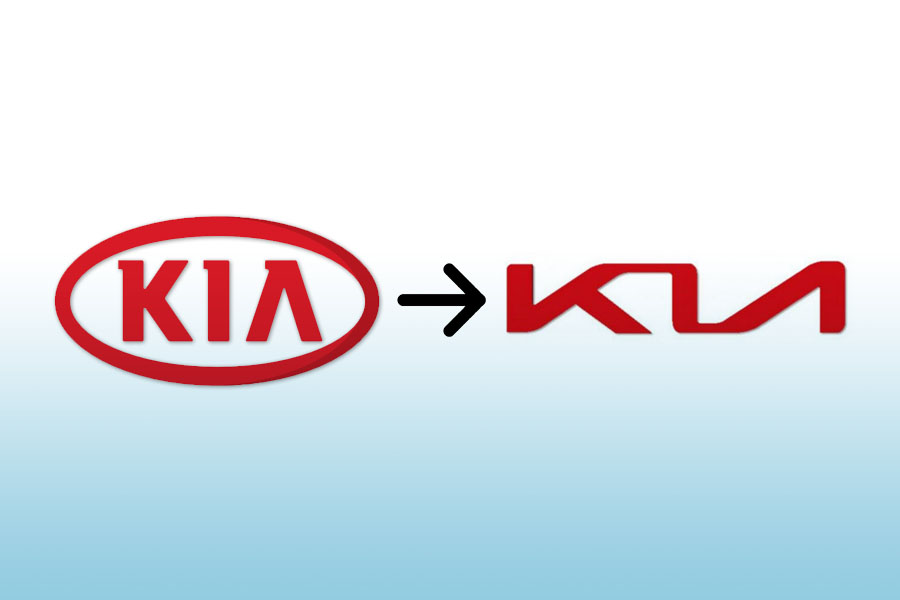 Kia to Officially Inaugurate its New Logo Soon 3