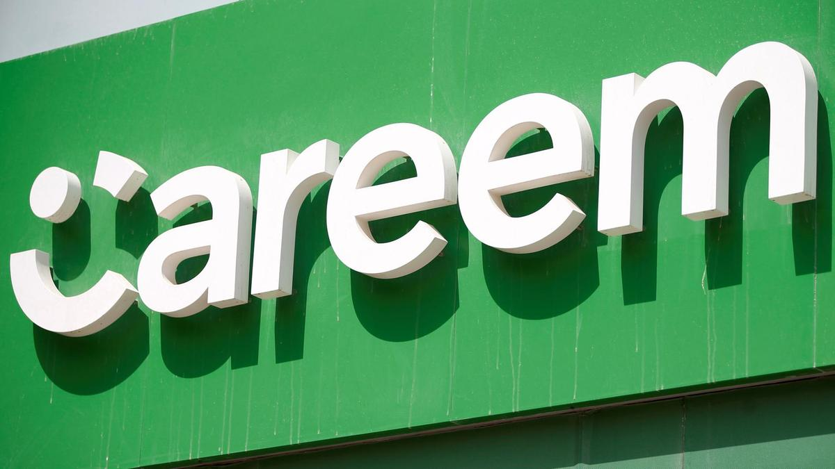 Careem Fires 150 Employees 5