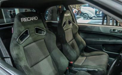 Honda S2000 20th Anniversary Prototype and EK9 Civic Cyber Night Japan Cruiser at 2020 Tokyo Auto Salon 16