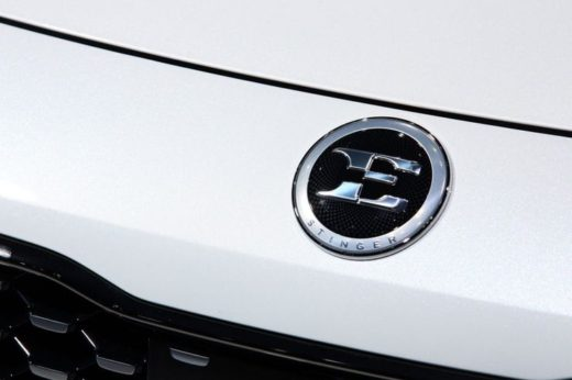 10 Interesting Facts About KIA 12