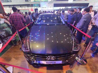 Hyundai-Nishat Expanding its Product Portfolio 3