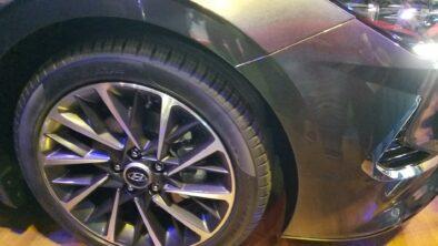 Hyundai-Nishat Expanding its Product Portfolio 6