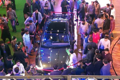 Hyundai-Nishat All Set to Launch Elantra and Sonata Sedans in Pakistan 4