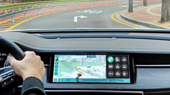 Hyundai and Kia to Debut Automatic Gearbox with Predictive Shifting 2
