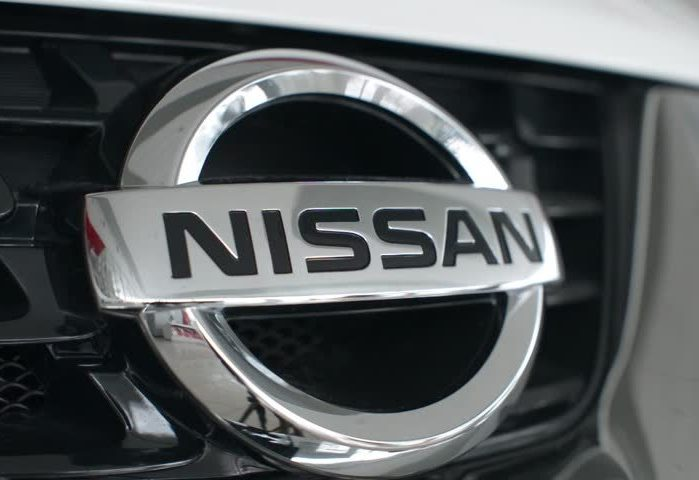 Nissan Whacked with ¥2.4 Billion Fine over Ghosn Pay Scandal 2