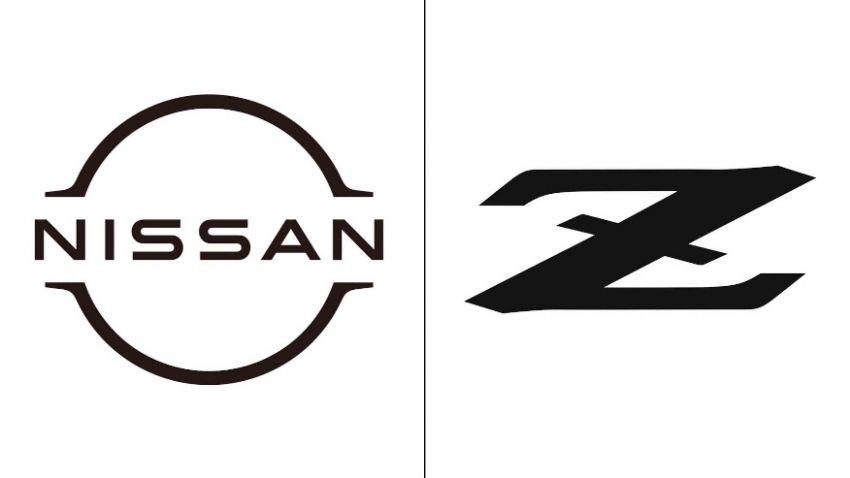 Nissan Developing New Logo 5