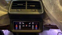 Audi Brings the E-tron Quattro Electric SUV to Pakistan 10