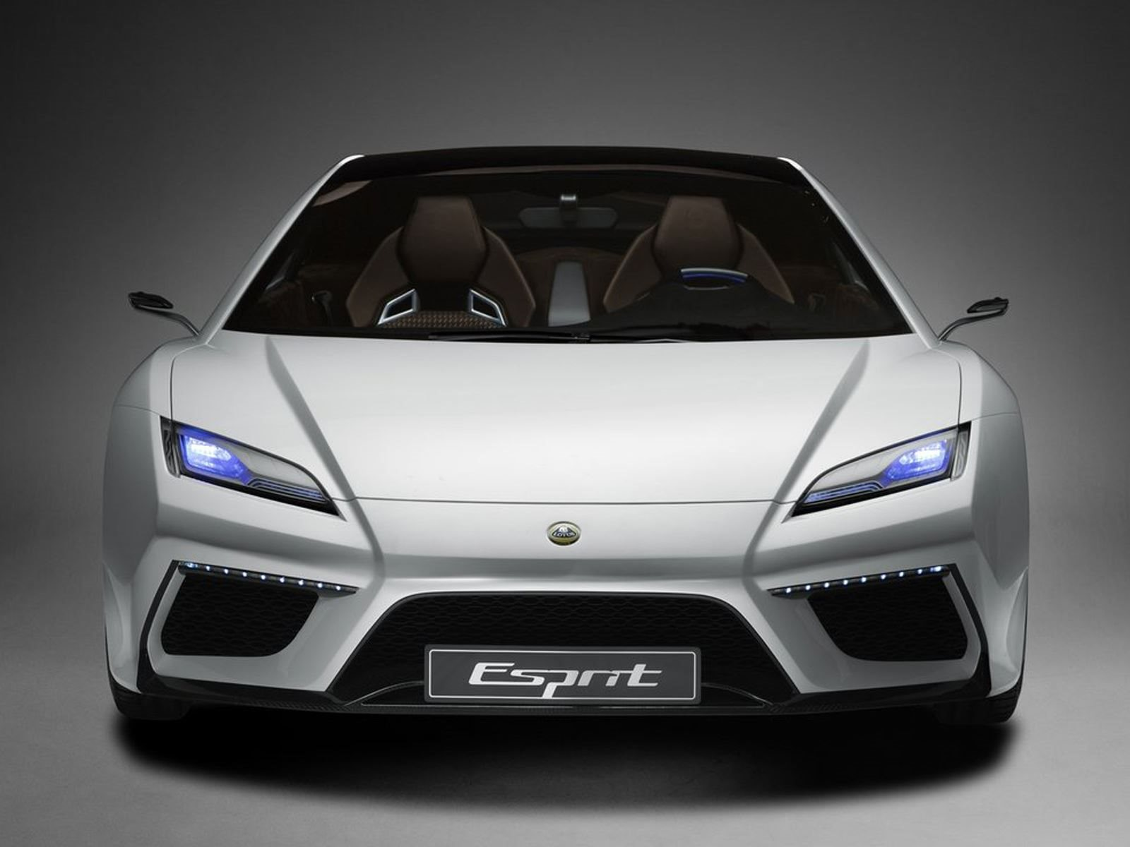 Lotus to Develop a New V6 Hybrid Sports Car 1