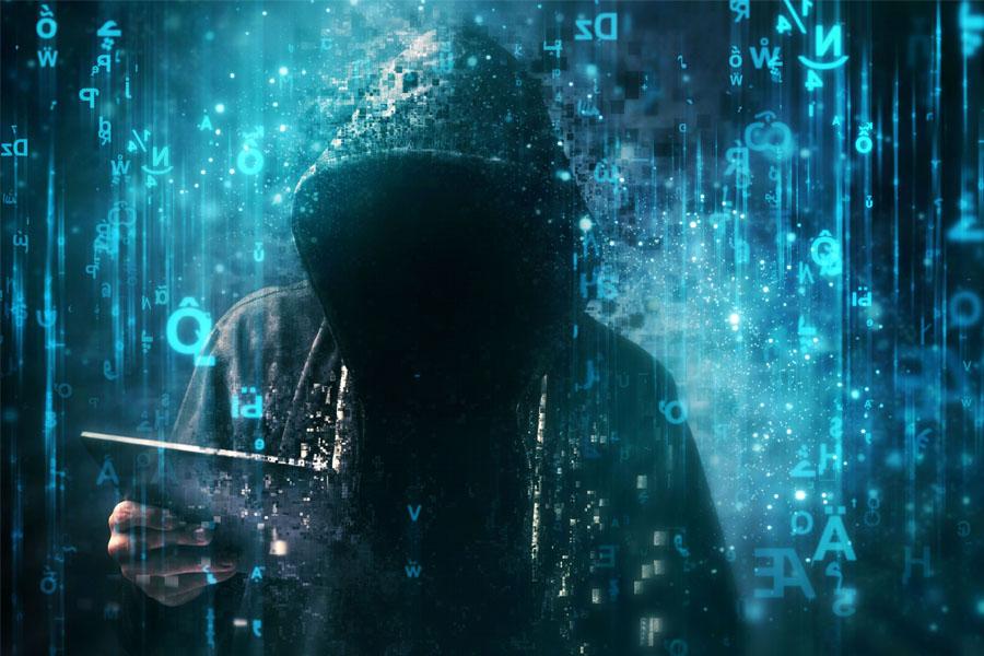 Poor Car Keys Encryption: Hackers Can Clone Millions of Toyota, Kia and Hyundai Keys 3
