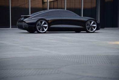 Hyundai Wins 3 Red Dot Awards for Design Concepts 2
