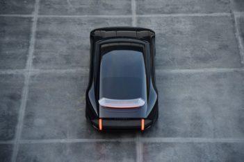 Hyundai Wins 3 Red Dot Awards for Design Concepts 4