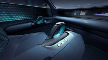 Hyundai Wins 3 Red Dot Awards for Design Concepts 5