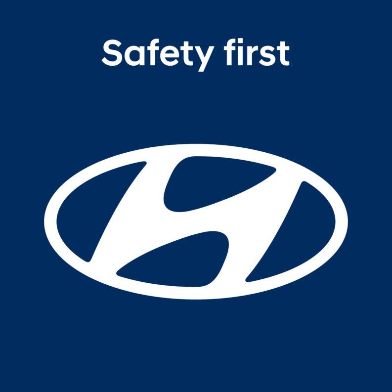Coronavirus: Automakers Modify Logos to Promote Social Distancing 4