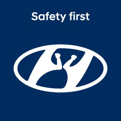 Coronavirus: Automakers Modify Logos to Promote Social Distancing 6