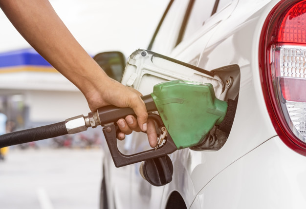 OGRA Proposes Slashing Fuel Prices by Up to Rs 44 per Liter 3