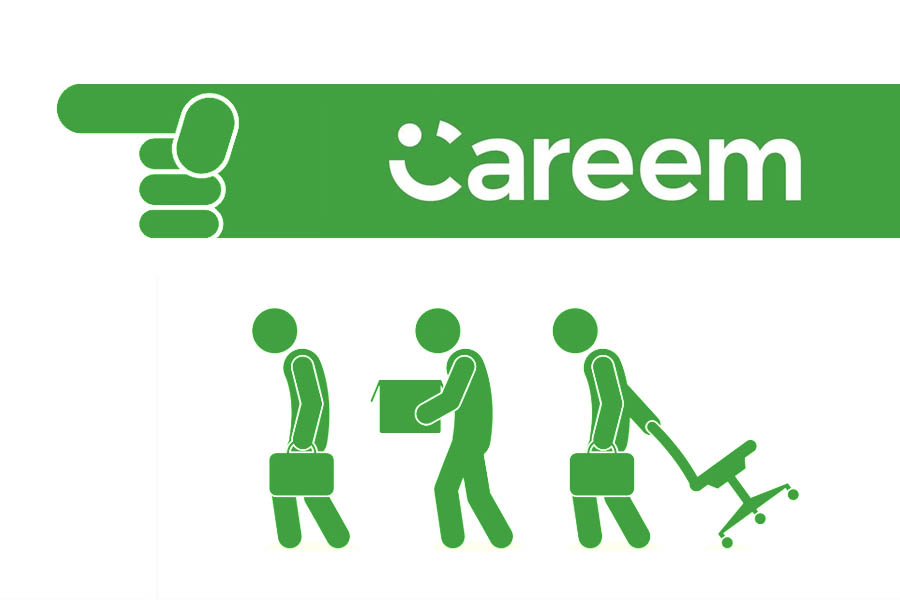 Careem Lays Off 31% of its Workforce 3