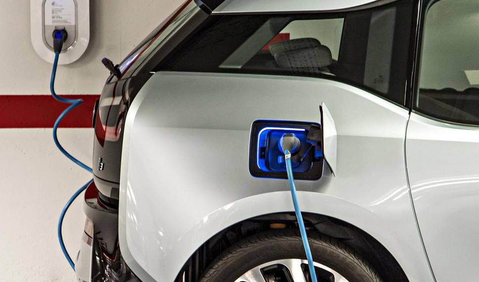 New Auto Policy 2021-26 to Focus on Promoting Electric Vehicles 1