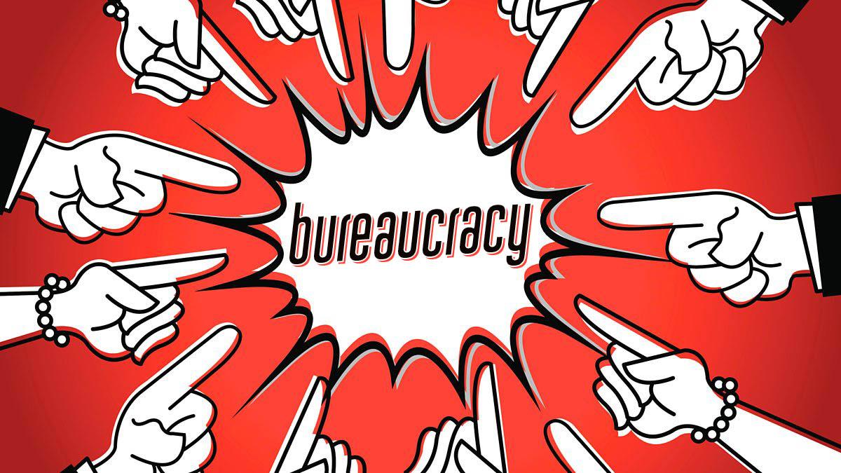 OCAC Blames Bureaucracy for Fuel Shortage 6