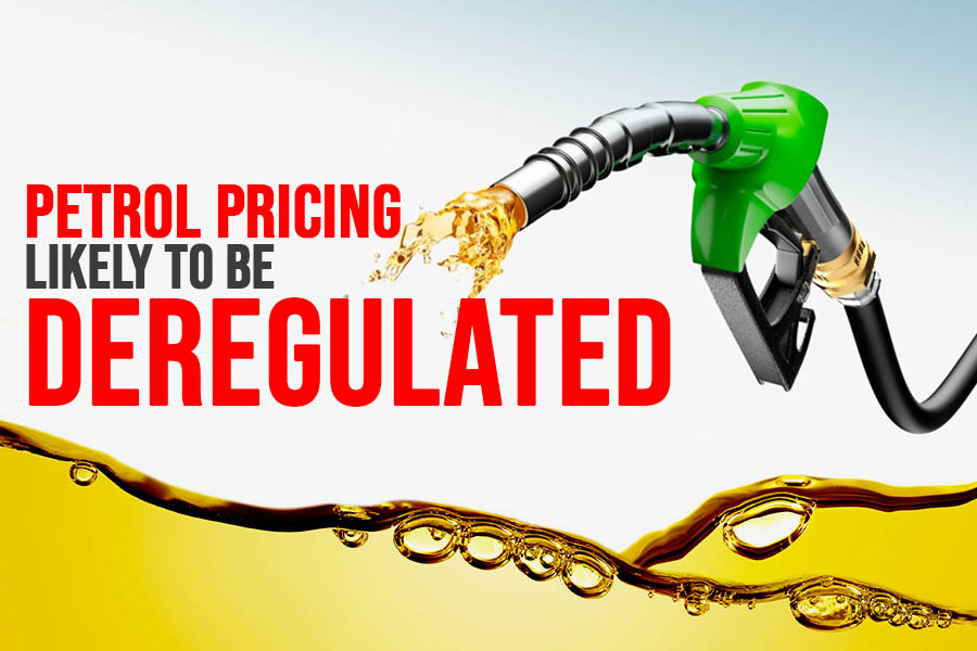 Petrol Pricing in Pakistan Likely to be Deregulated 6