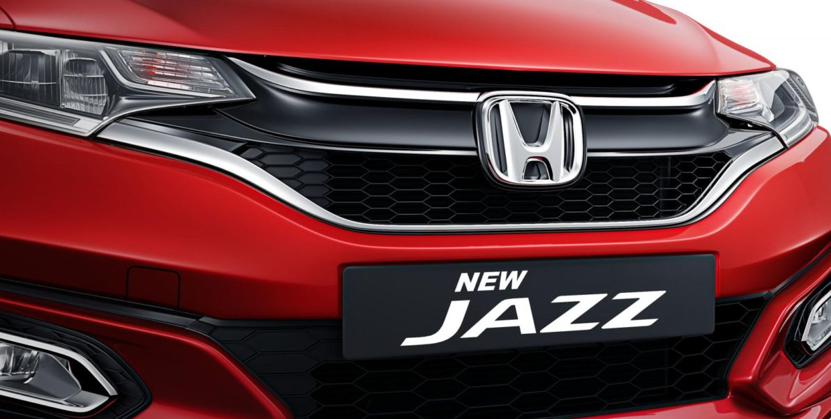 Honda Jazz Updated in India Priced from INR 7.49 Lac 9