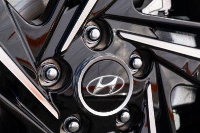 2021 Hyundai Elantra N Line Debuts 27