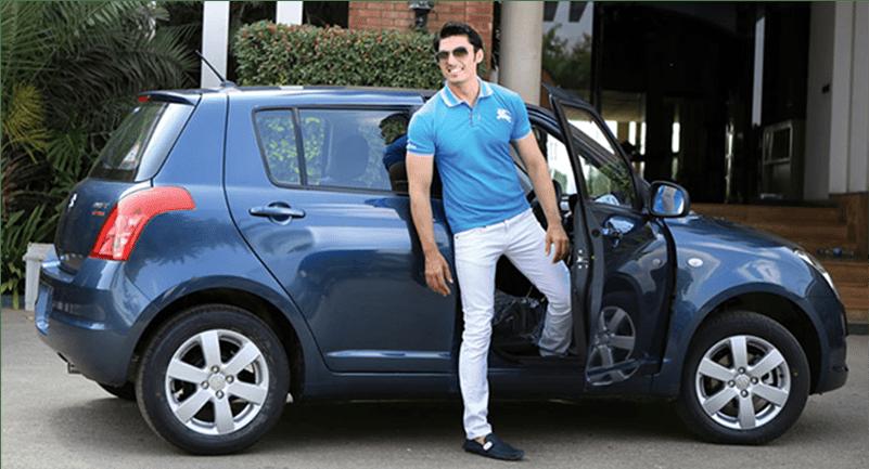 Suzuki Swift Completes 11 Years in Pakistan 3