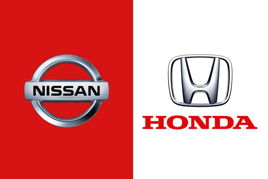 Japanese Officials Sought a Nissan-Honda Merger 5