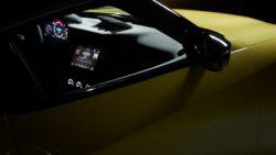 Nissan Unveils the Z Proto- Next Generation 400Z Fairlady 5