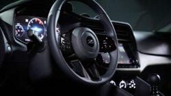 Nissan Unveils the Z Proto- Next Generation 400Z Fairlady 7