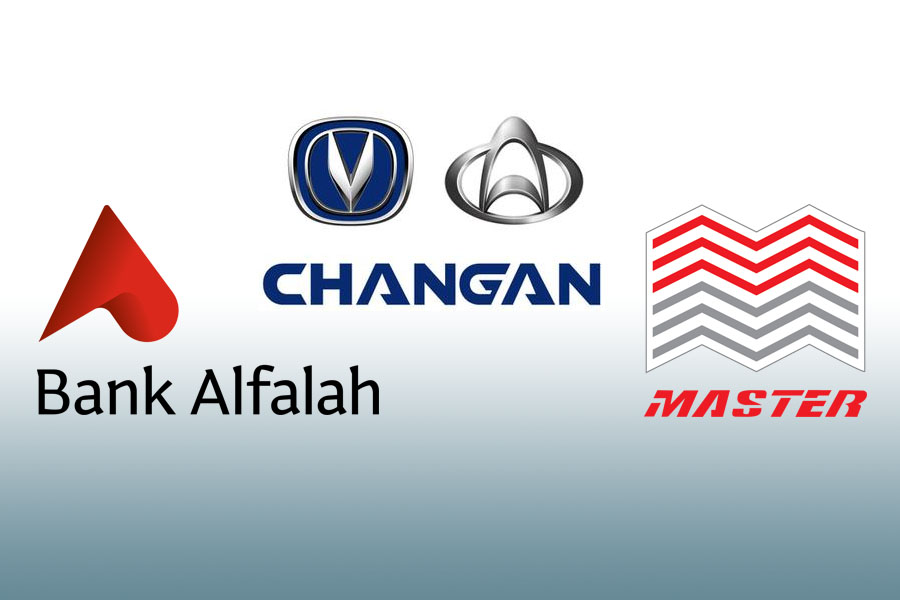 Bank Alfalah & Master Changan Motors Limited Collaborate to Promote Auto Financing 9
