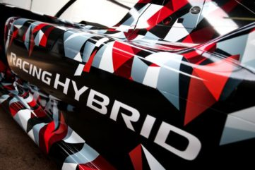Toyota Reveals its 1000hp Hypercar- the GR Super Sport 2