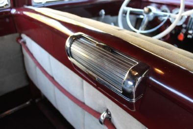 Car Lighters- Now a Thing of Past 5