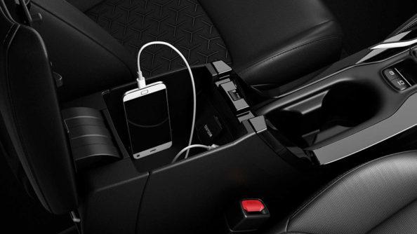 Corolla Estate-Based Suzuki Swace Debuts 8